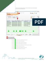 Onglet brouillons - Optimizze - ERP - V16