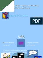Intro a UML
