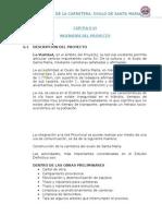 Cap 6.-Ingenieria Del ProyectoVI