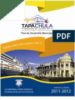 230211 Plan Desarrollo Municipal