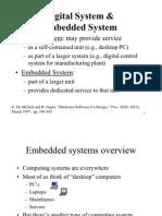 01 Embedded System