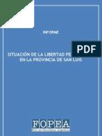 63515964 Informe San Luis