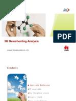 Overshooting Analysis