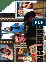 E-Heft Dezember 2008