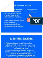 EL ESTRES2