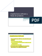 3.3. ArquitSoftwLineasProducto