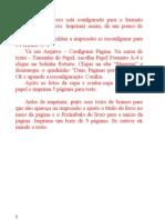Alfredo_Bernacchi_-_Ateu_Graças_a_Deus