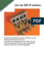 Amplificador_200W (1)