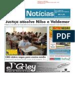 edição259- Portal_Cocal_Notícias