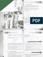 9-DivisorTensionyCorriente