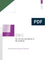 IEC-EMC