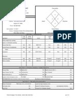 Flexovit Abrasives - Sandpaper and Floor Sanding Sheets Rolls Belts Discs