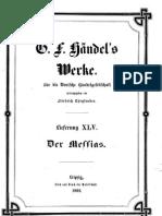 Handel - Hallelujah Chorus