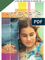 protocolo adolescente