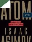 Atom - Journey Across the Subatomic Cosmos