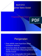01 - Pen Gen Alan Sains Sosial