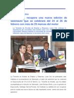 22-02-12 Empleo y Empresa_Salonauto Coruña
