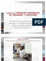 albmequiposutensiliosymaterialesdepanadera-100914231708-phpapp02