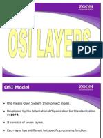 OSI 01