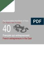 Francais Entrepreneurs