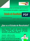CF05_estadoderesultadosB-3