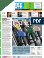Corriere Cesenate 07-2012