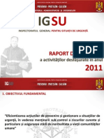 Evaluare_IGSU_2011