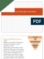 Analiza La Pirmide Invert Ida 407