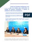 22-02-12 ALCALDE_Comité Técnico RECI
