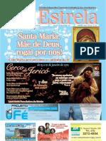 Jornal Jan