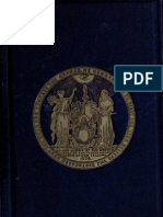 Grosh a B - The Odd-Fellows Improved Manual - Containing the History - Defence - Principles & Government of the Order 1871