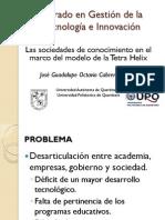 Presentación Doctorado Octavio Cabrera 28012012