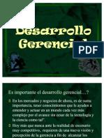 03_El_rol_gerencial[1]