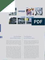 Catalogue Trosarina