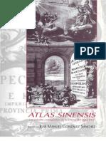 1997. Los textos geográficos antiguos como fuente de información histórica