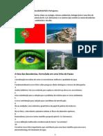 in Portuguese