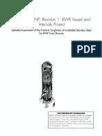 BWRVIP-10ONP,  Revision  1