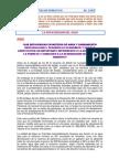 AA_EL_AGUA_EN_COLOMBIA_1[1]