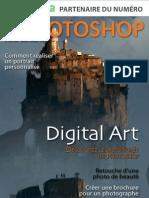 PSD Photoshop N11