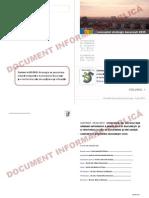 Concept Strategic Bucuresti 2035 - Part. 1