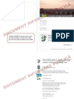 Concept Strategic Bucuresti 2035 - Part. 2