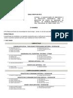 Edital_n005-ProEn-2012_-_Vestibular_-_5_CHAMADA_2012-1