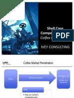 Shell Slides v2