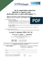 Invitation Formation 11 Dec08