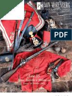 35 Catalogo PDF