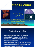 1hepatitis(HBV)07