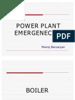 Power Point Presentation 40