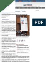 22-02-12 Se Confrontan Diputados por Cuenta Publica 2010
