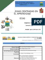 Eca+No.2++Ingles+1+Cecyte+p.4