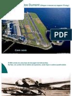 Aeroporto_Santos_Dumont_-_Rio_de_Janeiro